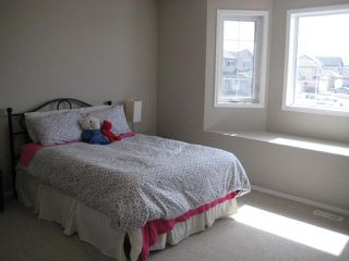 Photo 17:  in WINNIPEG: Windsor Park / Southdale / Island Lakes Residential for sale (South East Winnipeg)  : MLS®# 1004087