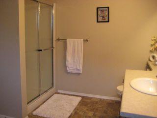 Photo 16:  in WINNIPEG: Windsor Park / Southdale / Island Lakes Residential for sale (South East Winnipeg)  : MLS®# 1004087