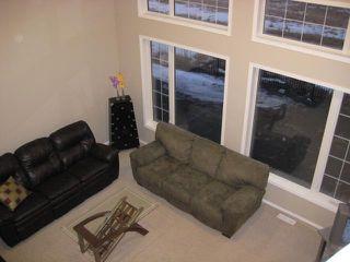 Photo 8:  in WINNIPEG: Windsor Park / Southdale / Island Lakes Residential for sale (South East Winnipeg)  : MLS®# 1004087