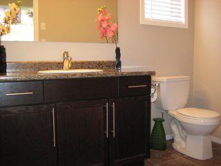 Photo 10:  in WINNIPEG: Windsor Park / Southdale / Island Lakes Residential for sale (South East Winnipeg)  : MLS®# 1004087