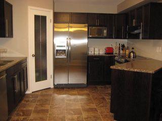 Photo 11:  in WINNIPEG: Windsor Park / Southdale / Island Lakes Residential for sale (South East Winnipeg)  : MLS®# 1004087