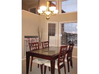 Photo 5:  in WINNIPEG: Windsor Park / Southdale / Island Lakes Residential for sale (South East Winnipeg)  : MLS®# 1004087