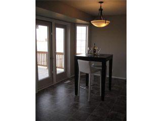 Photo 13:  in WINNIPEG: Windsor Park / Southdale / Island Lakes Residential for sale (South East Winnipeg)  : MLS®# 1004087