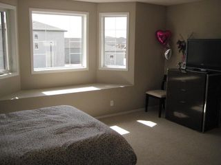 Photo 18:  in WINNIPEG: Windsor Park / Southdale / Island Lakes Residential for sale (South East Winnipeg)  : MLS®# 1004087