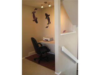 Photo 19:  in WINNIPEG: Windsor Park / Southdale / Island Lakes Residential for sale (South East Winnipeg)  : MLS®# 1004087