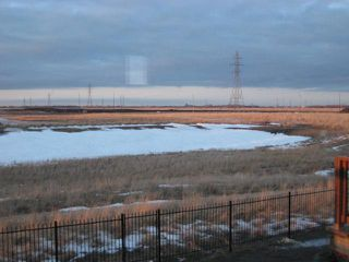 Photo 3:  in WINNIPEG: Windsor Park / Southdale / Island Lakes Residential for sale (South East Winnipeg)  : MLS®# 1004087