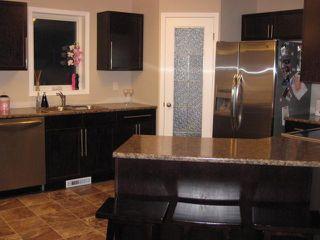 Photo 12:  in WINNIPEG: Windsor Park / Southdale / Island Lakes Residential for sale (South East Winnipeg)  : MLS®# 1004087
