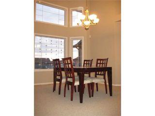 Photo 4:  in WINNIPEG: Windsor Park / Southdale / Island Lakes Residential for sale (South East Winnipeg)  : MLS®# 1004087