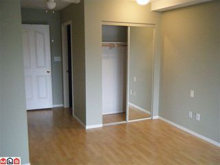"Photo 7: 103 2491 GLADWIN Road in Abbotsford: Abbotsford West Condo for sale in ""Lakewood Gardens"" : MLS®# F1010501"