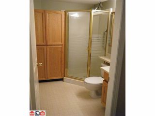 "Photo 8: 103 2491 GLADWIN Road in Abbotsford: Abbotsford West Condo for sale in ""Lakewood Gardens"" : MLS®# F1010501"
