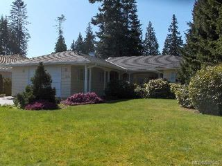 Photo 16: 1064 Eaglecrest Dr in QUALICUM BEACH: PQ Qualicum Beach House for sale (Parksville/Qualicum)  : MLS®# 537945