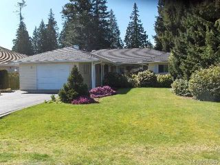 Photo 29: 1064 Eaglecrest Dr in QUALICUM BEACH: PQ Qualicum Beach House for sale (Parksville/Qualicum)  : MLS®# 537945