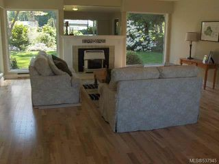 Photo 21: 1064 Eaglecrest Dr in QUALICUM BEACH: PQ Qualicum Beach House for sale (Parksville/Qualicum)  : MLS®# 537945