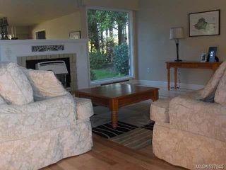 Photo 22: 1064 Eaglecrest Dr in QUALICUM BEACH: PQ Qualicum Beach House for sale (Parksville/Qualicum)  : MLS®# 537945