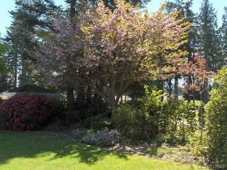 Photo 13: 1064 Eaglecrest Dr in QUALICUM BEACH: PQ Qualicum Beach House for sale (Parksville/Qualicum)  : MLS®# 537945