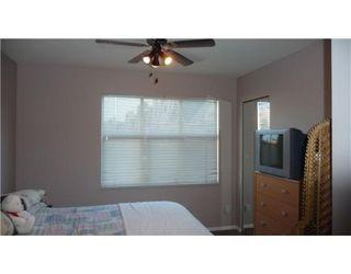 Photo 7: # 77 2450 HAWTHORNE AV in Port Coquitlam: Condo for sale : MLS®# V847724