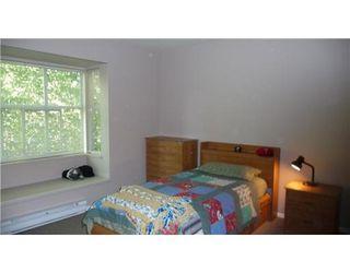 Photo 6: # 77 2450 HAWTHORNE AV in Port Coquitlam: Condo for sale : MLS®# V847724