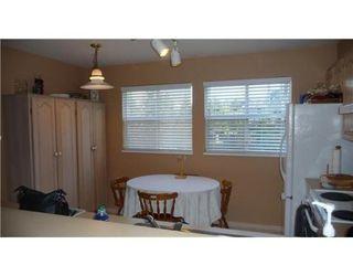 Photo 5: # 77 2450 HAWTHORNE AV in Port Coquitlam: Condo for sale : MLS®# V847724