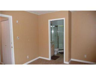Photo 8: # 77 2450 HAWTHORNE AV in Port Coquitlam: Condo for sale : MLS®# V847724