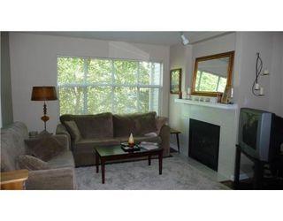 Photo 2: # 77 2450 HAWTHORNE AV in Port Coquitlam: Condo for sale : MLS®# V847724