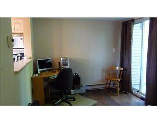 Photo 3: # 77 2450 HAWTHORNE AV in Port Coquitlam: Condo for sale : MLS®# V847724