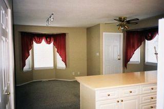 Photo 3: #153, 15501 89A Avenue, Surrey: House for sale (Fleetwood)  : MLS®# 2325683