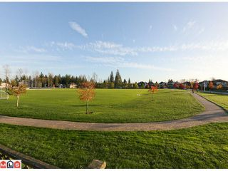 Photo 10: 10988 158TH Street in Surrey: Fraser Heights House for sale (North Surrey)  : MLS®# F1028013