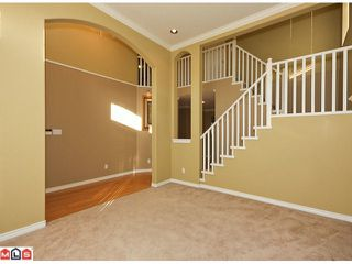 Photo 2: 10988 158TH Street in Surrey: Fraser Heights House for sale (North Surrey)  : MLS®# F1028013