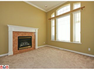 Photo 3: 10988 158TH Street in Surrey: Fraser Heights House for sale (North Surrey)  : MLS®# F1028013