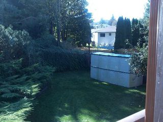 Photo 21: 35186 Skeena Avenue: House for sale (Abbotsford)  : MLS®# F2426208