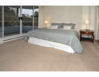 """Photo 8: 1 5939 YEW Street in Vancouver: Kerrisdale Condo for sale in """"TIFFANY PLACE"""" (Vancouver West)  : MLS®# V751017"""