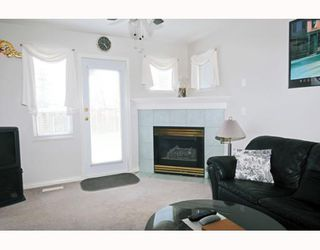 Photo 3: 22 11229 232ND Street in Maple_Ridge: East Central Townhouse for sale (Maple Ridge)  : MLS®# V758144