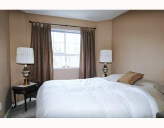 Photo 6: 22 11229 232ND Street in Maple_Ridge: East Central Townhouse for sale (Maple Ridge)  : MLS®# V758144