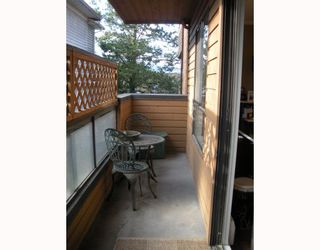 "Photo 5: 210 1930 W 3RD Avenue in Vancouver: Kitsilano Condo for sale in ""The Westview"" (Vancouver West)  : MLS®# V761959"