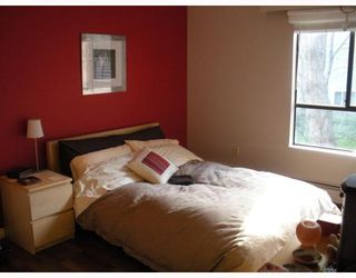 """Photo 3: 210 1930 W 3RD Avenue in Vancouver: Kitsilano Condo for sale in """"The Westview"""" (Vancouver West)  : MLS®# V761959"""