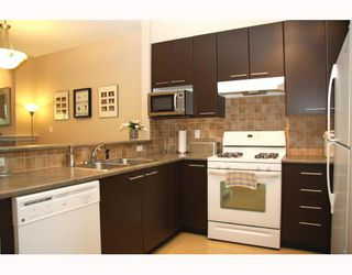 """Photo 1: 10 7322 HEATHER Street in Richmond: McLennan North Townhouse for sale in """"HEATHER GARDENS"""" : MLS®# V771223"""