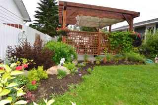 """Photo 2: 1815 PRINCESS Street in Smithers: Smithers - Town House for sale in """"Hill Section"""" (Smithers And Area (Zone 54))  : MLS®# R2392951"""