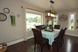 """Photo 8: 1815 PRINCESS Street in Smithers: Smithers - Town House for sale in """"Hill Section"""" (Smithers And Area (Zone 54))  : MLS®# R2392951"""