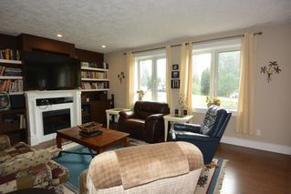 """Photo 15: 1815 PRINCESS Street in Smithers: Smithers - Town House for sale in """"Hill Section"""" (Smithers And Area (Zone 54))  : MLS®# R2392951"""