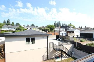 """Photo 18: 6009 PATRICK Street in Burnaby: South Slope House for sale in """"SOUTH SLOPE"""" (Burnaby South)  : MLS®# R2397388"""