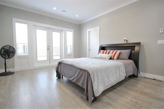 """Photo 13: 6009 PATRICK Street in Burnaby: South Slope House for sale in """"SOUTH SLOPE"""" (Burnaby South)  : MLS®# R2397388"""