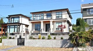 """Photo 20: 6009 PATRICK Street in Burnaby: South Slope House for sale in """"SOUTH SLOPE"""" (Burnaby South)  : MLS®# R2397388"""