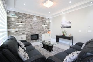 """Photo 6: 6009 PATRICK Street in Burnaby: South Slope House for sale in """"SOUTH SLOPE"""" (Burnaby South)  : MLS®# R2397388"""