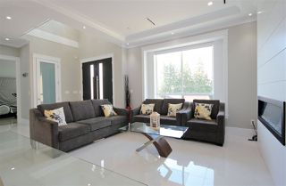 """Photo 4: 6009 PATRICK Street in Burnaby: South Slope House for sale in """"SOUTH SLOPE"""" (Burnaby South)  : MLS®# R2397388"""
