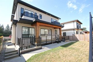 """Photo 2: 6009 PATRICK Street in Burnaby: South Slope House for sale in """"SOUTH SLOPE"""" (Burnaby South)  : MLS®# R2397388"""