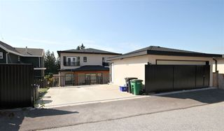 """Photo 19: 6009 PATRICK Street in Burnaby: South Slope House for sale in """"SOUTH SLOPE"""" (Burnaby South)  : MLS®# R2397388"""
