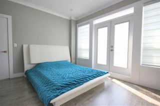 """Photo 12: 6009 PATRICK Street in Burnaby: South Slope House for sale in """"SOUTH SLOPE"""" (Burnaby South)  : MLS®# R2397388"""