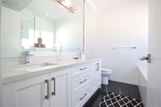 """Photo 14: 6009 PATRICK Street in Burnaby: South Slope House for sale in """"SOUTH SLOPE"""" (Burnaby South)  : MLS®# R2397388"""