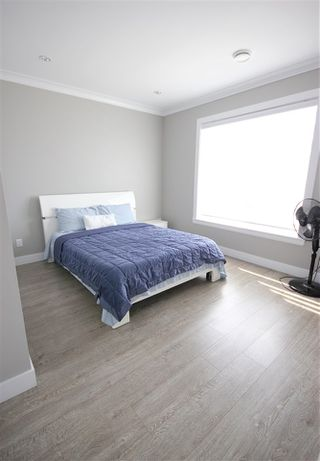 """Photo 16: 6009 PATRICK Street in Burnaby: South Slope House for sale in """"SOUTH SLOPE"""" (Burnaby South)  : MLS®# R2397388"""