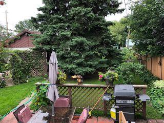 Photo 2: 10941 155 Street in Edmonton: Zone 21 House for sale : MLS®# E4169909
